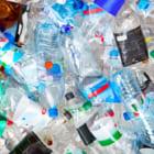3Dプリンターで循環型社会に貢献?廃プラスチックに新たな命を吹き込むColossus3D