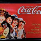 スイスのコカ・コーラ子会社が開発!空気中のCO2でつくる炭酸水