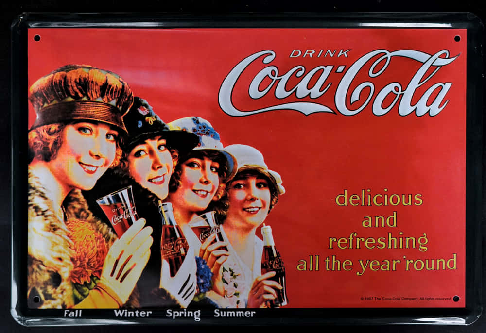 スイスのコカ・コーラ子会社が開発。空気中のCO2でつくる炭酸水