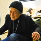 「地域から社会を変えよう」社会起業家が語る、長野県門前町が若者を惹きつける理由