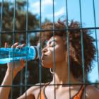 水Do!フォーラム2019 使い捨てペットボトルの時代は終わり。イギリスの150地域に展開する給水キャンペーン