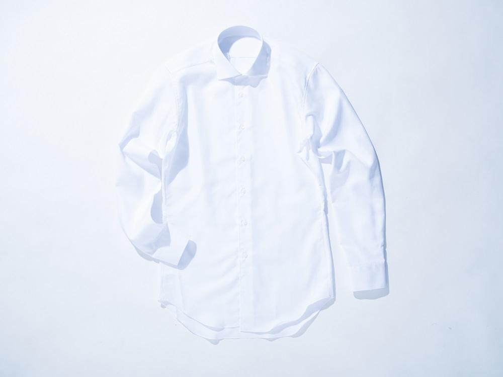 fairtrade-shirt