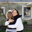 Airbnb、売上の一部を寄付可能に。難民や被災者と住居をつなぐ新たな選択肢