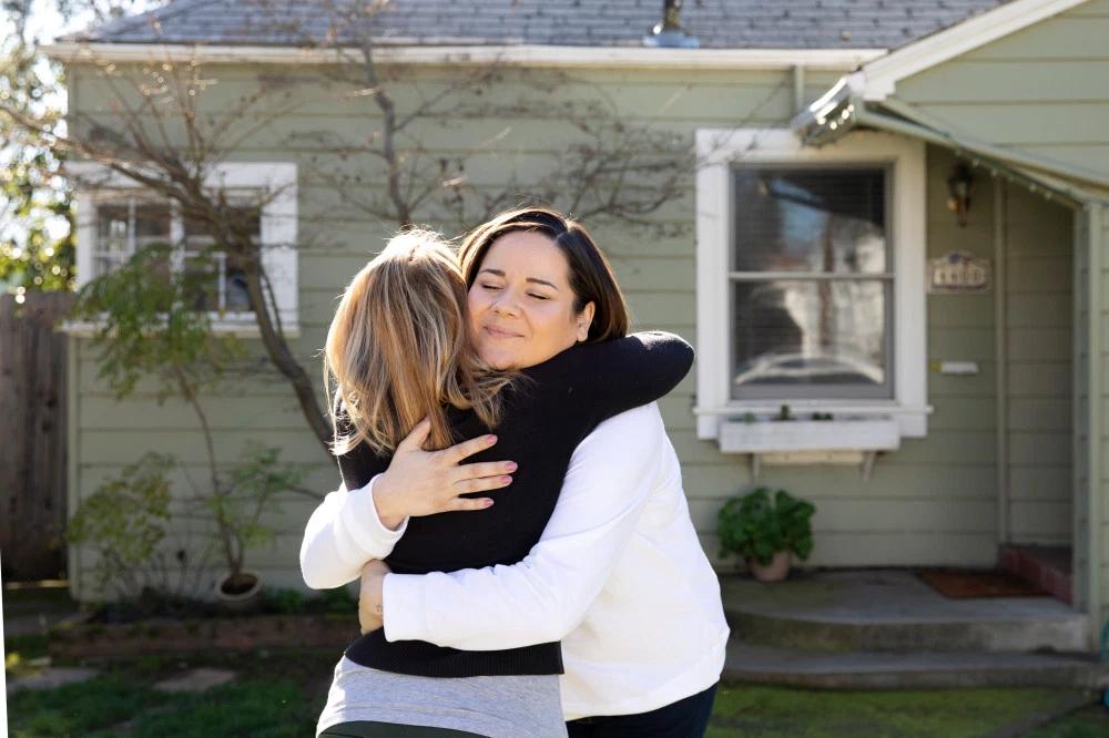 難民や被災者と住居をつなぐ、Airbnbの寄付プログラム