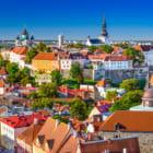 デジタル化は人を幸せにするか?デジタル先進国エストニアに学ぶ、ビジョンと信頼の大切さ