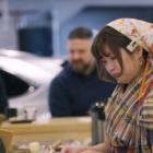 レクサスが女性寿司職人によるレストラン「なでしこ寿司」とコラボ。ブランドが伝えたかった新たな価値とは?