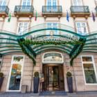 インターコンチネンタルホテル、AI活用で食品廃棄物30%削減へ