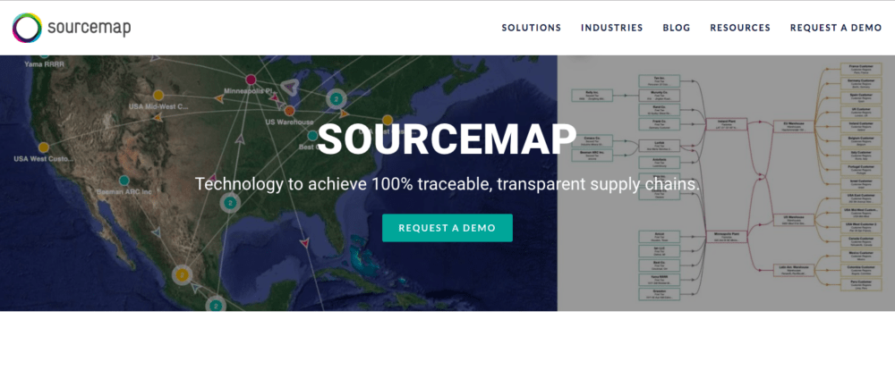 Sourcemapの画像