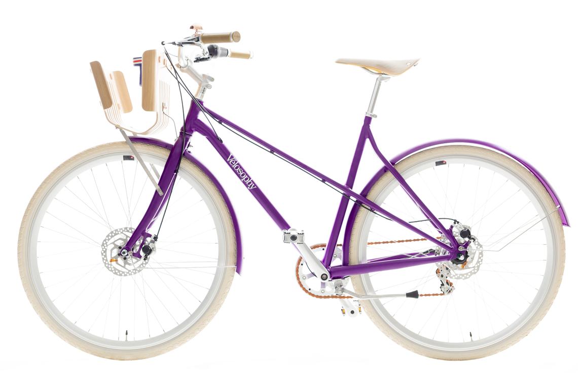 ネスプレッソ RE:CYCLE