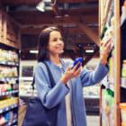 ドイツ発、IoTとAIで買い物をもっと快適にする「コネクテッド・ショッピング」