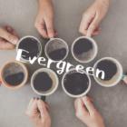 """コーヒータイムの""""使い捨て""""を減らす。何度でも使えるネスプレッソカプセル「Evergreen」"""