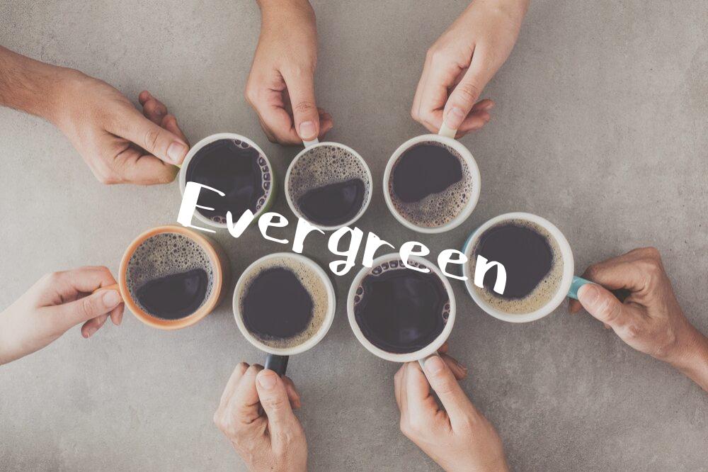 再利用可能なステンレス製ネスプレッソカプセル「Evergreen」