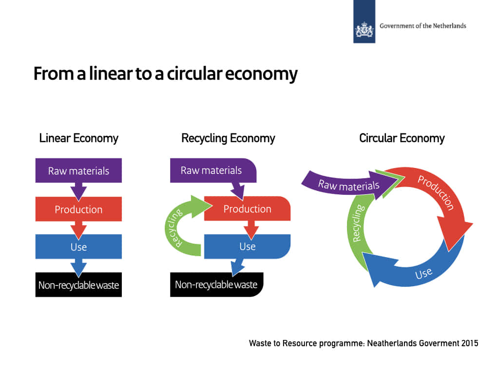 from-a-linear-to-a-circular