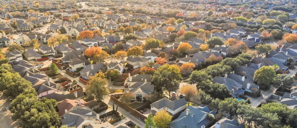 A National Homes Guarantee