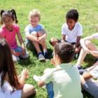 幸福が最優先。アメリカ・マイアミに開校した、ウェルビーイングを教える小学校
