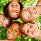 お金を増やして寄付しよう。世界をより良くしたい子どもがファンドレイザーになれるプログラム