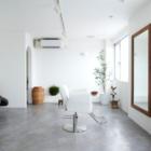 日本初、美容室としてBIO HOTELS JAPAN認証を取得した「THE ORIENTAL JOURNEY」の挑戦