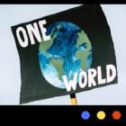 気候変動が進んだ世界を旅するシミュレーションゲーム「The Climate Trail」