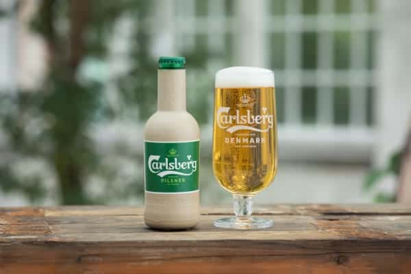 green-fibre-bottle-prototype-with-carlsberg-pilsner