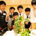 クックパッドと男子中高生が考える、料理の未来。ジェンダー平等に取り組むコラボ企画