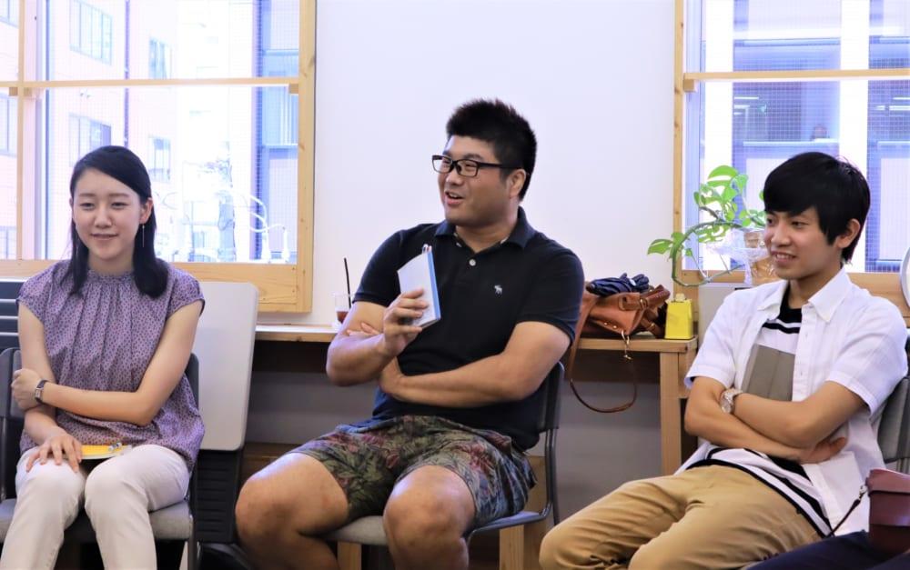 新興国ソーシャルベンチャー共創プログラム