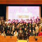 若者の失業問題を解決せよ。学生のためのノーベル賞「Hult Prize」が東工大で開催