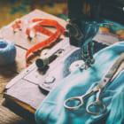 パタゴニア、中古品販売と修繕を行う「Worn Wear」初のポップアップ店舗をオープン