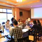信頼が鍵。ゼロウェイストの町、徳島県上勝町でマイプロジェクトを創出―E4Gレポート