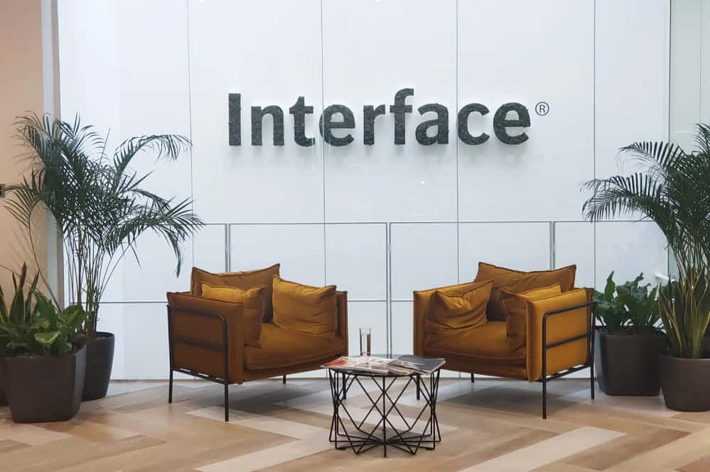Interface / London