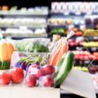 英国冷凍食品スーパー、全取引先の食品メーカー400社にプラスチック包装廃止を要求