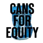 クラフトビール大手のBrewDog、空き缶と引き換えに株式をあげるキャンペーンを開始