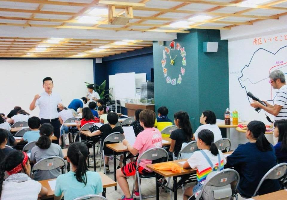 つながりが「コト」を生む。横浜・太陽住建に学ぶ、SDGs時代の地域貢献企業のつくりかた