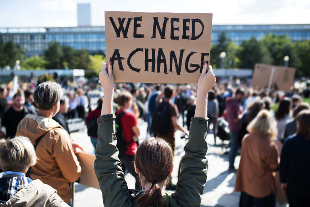 strike-for-climate-change