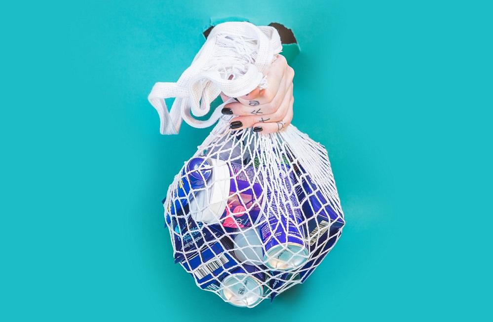 プラスチックポジティブ