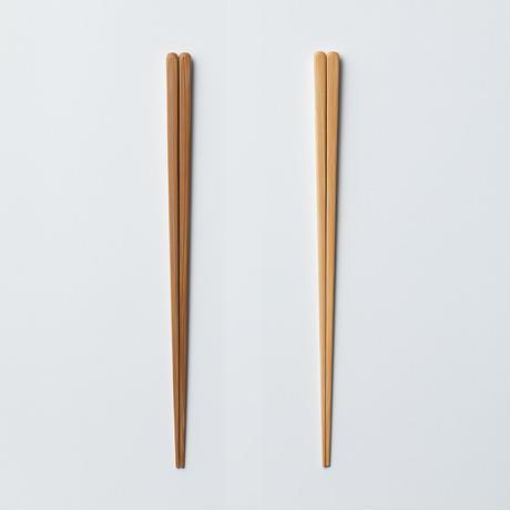 竹箸(食洗器対応)
