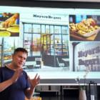 【デンマーク特集#4】「食」で世界をよりよい場所に。世界最高のレストラン「noma」創業者、クラウス・マイヤーの物語
