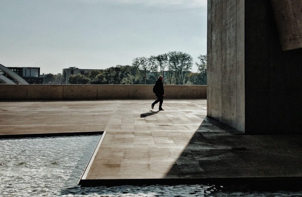 廃水処理に使った「鉄鋼スラグ」でコンクリートを強化