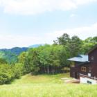 日本初のBIO HOTEL「カミツレの宿 八寿恵荘」に聞く、サステナブルな宿の秘訣