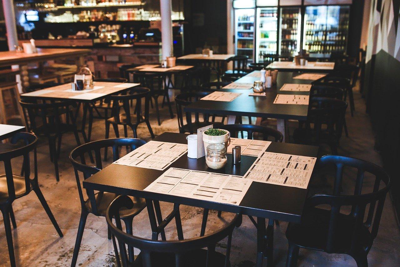 ユニークな料理体験に先払いして飲食店を支援できる! フィラデルフィア発のデジタルハブ「SavePhillyEats」