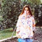 ウイルス対策は、環境に優しく、かっこよく。プラスチックをアップサイクルしたコロナ防護服