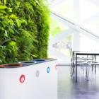 【欧州CE特集#36】集めるのは、ゴミではなく資源。循環型のゴミ箱をデザインするオランダ「LUNE」