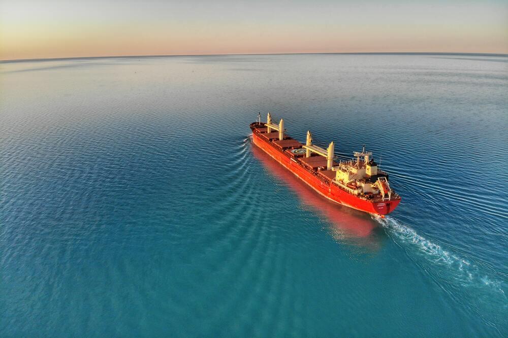 環境配慮と雇用創出を同時に。デンマークのグリーン燃料供給プロジェクト