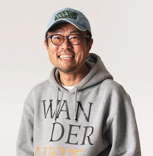黒川 久里子氏