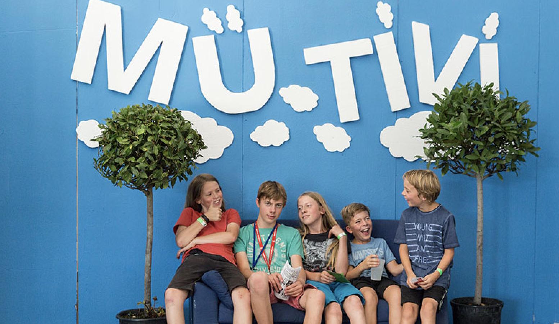 子供による子供のための街づくり。都市運営を体験できるプログラム「ミニ・ミュンヘン」