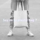 レジ袋有料化、その理由は?現在の課題と解決のヒントをお届け