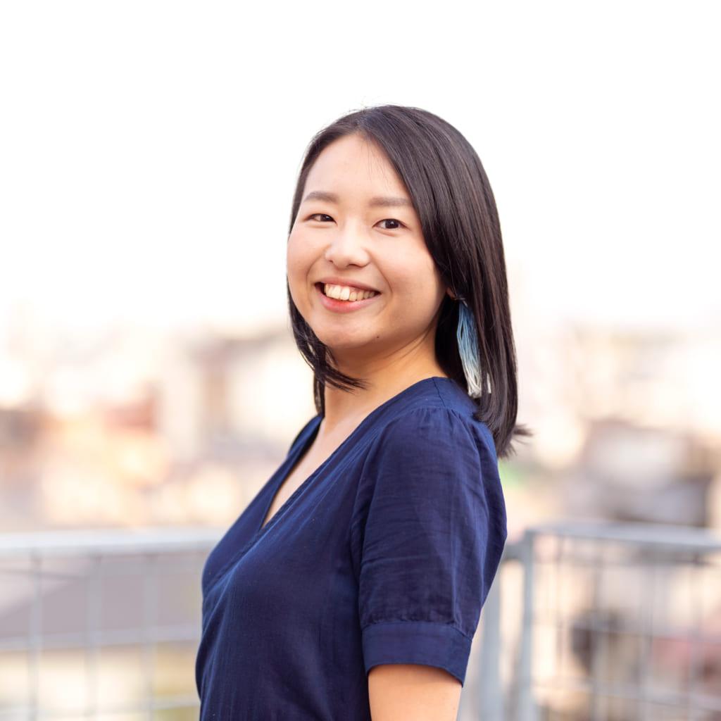 Mari Kozawa