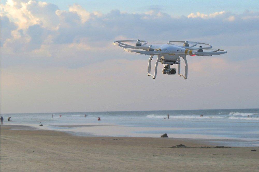 水中ロボットで海の底からきれいに。欧州の海洋プラ収集プロジェクト「Sea Clear」