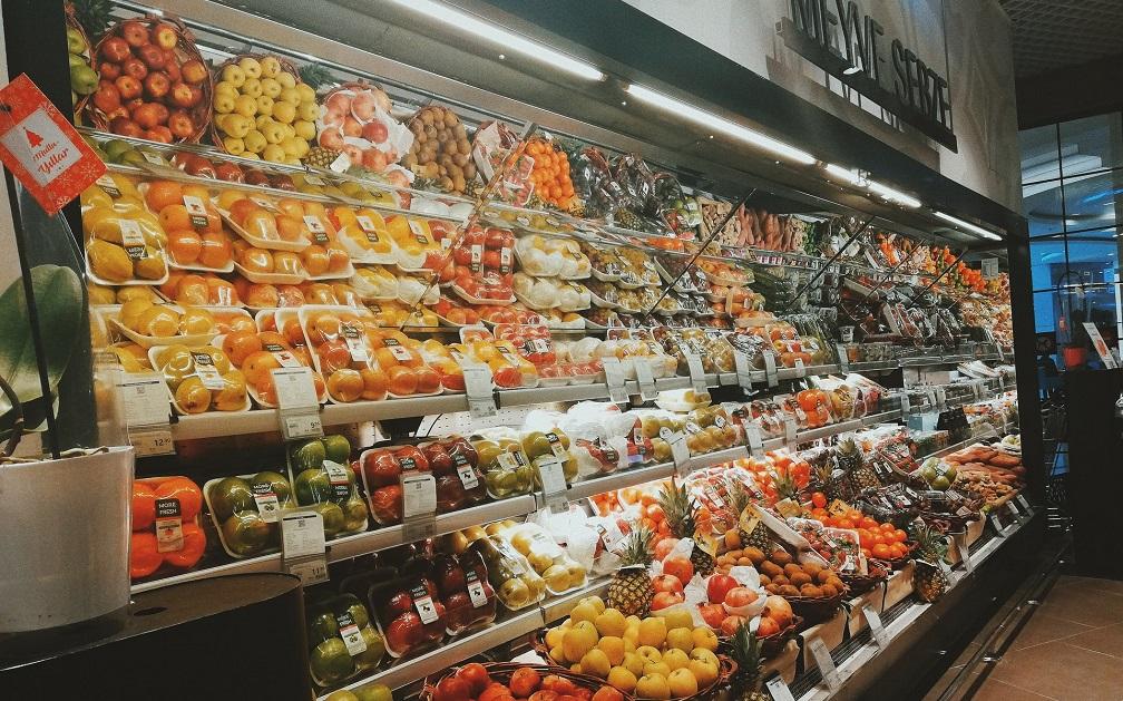 食品ロスを出さない政策