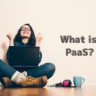 サーキュラーエコノミーを加速させるビジネスモデル「PaaS(製品のサービス化)」とは?