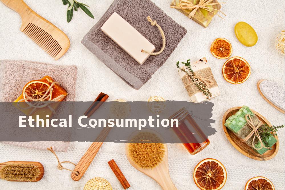 エシカル消費